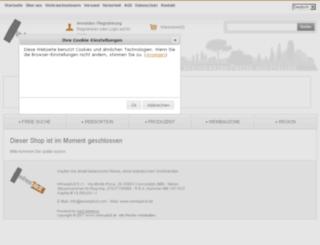 winexplicit.de screenshot