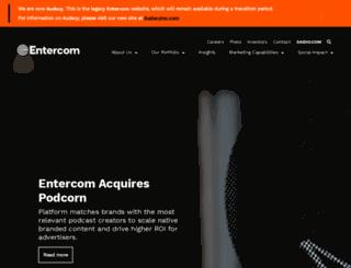 wingbowl19.com screenshot