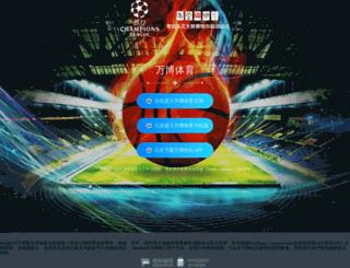 winnersinnercircle.com screenshot