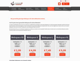 winnerzero.wi.funpic.de screenshot