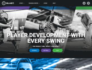 winningidentity.com screenshot