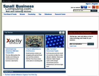 winplanet.com screenshot
