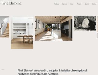winspear.com.au screenshot