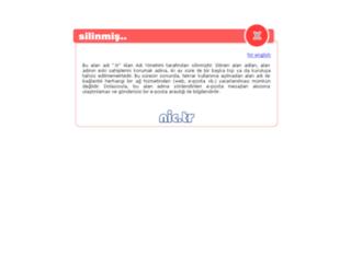 winxcluboyunlari.gen.tr screenshot