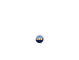 wipasz.com.pl screenshot