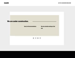 wirabumisoftware.com screenshot