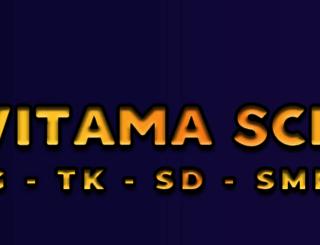 witamaschool.com screenshot
