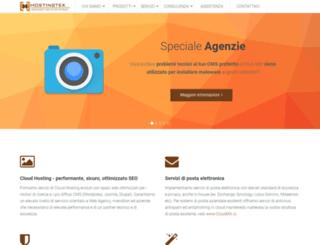 witcom.com screenshot
