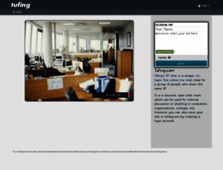 withfriendship.com screenshot