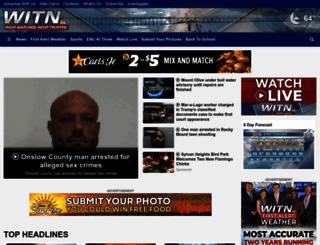 witn.com screenshot