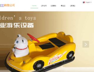 wj1888.com screenshot