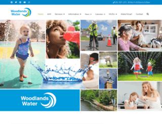 wjpa.org screenshot