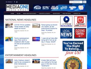 wjtn.com screenshot