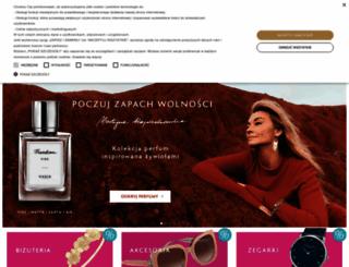 wkruk.pl screenshot