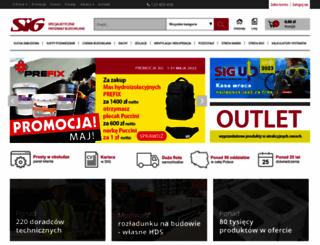 wkt.pl screenshot