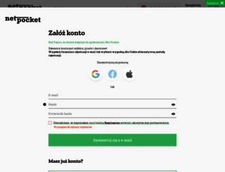 wlkp.firms.pl screenshot