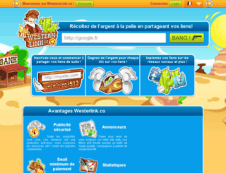 wlnk.co screenshot