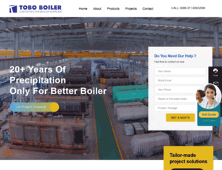 wm-meble.com.pl screenshot