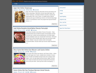 wm-wm.com screenshot