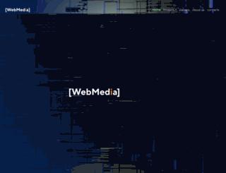 wmadv.com screenshot