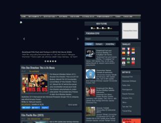 wn-update.blogspot.com screenshot