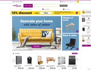 woger-cdn.com screenshot
