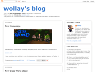 wollay.blogspot.co.uk screenshot