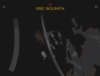 wolrath.com screenshot