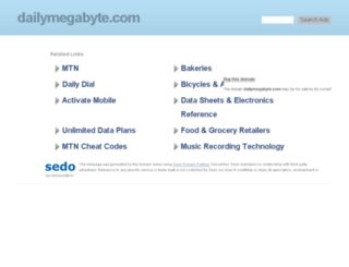 women-draw.dailymegabyte.com screenshot
