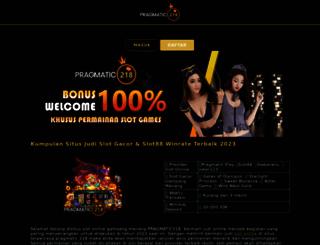 woodyssportinggoods.com screenshot