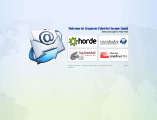 wooribankbd.com screenshot
