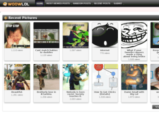 woowlol.com screenshot