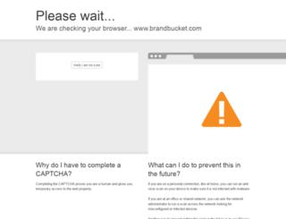 woozie.com screenshot
