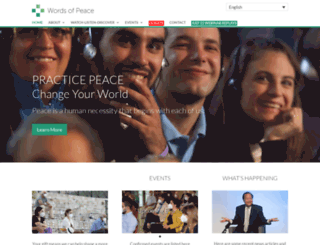 wopg.com screenshot