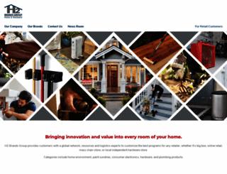 wordlock.com screenshot