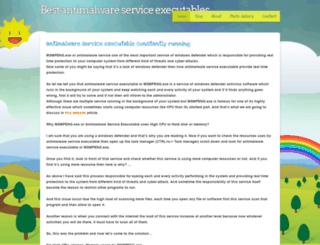 wordpress-travel-affiliate-themes.com screenshot