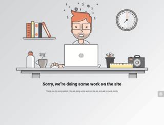 wordpresslandingpagedesign.com screenshot