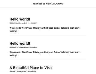 wordspot.com screenshot