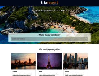 wordtravels.com screenshot
