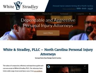 workcompnc.com screenshot