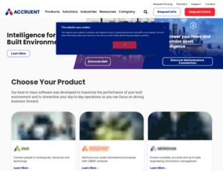 workoasis.com screenshot