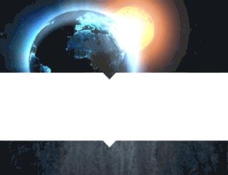 world-it.se screenshot