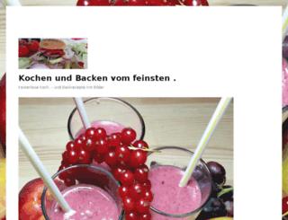 world-link.eu screenshot