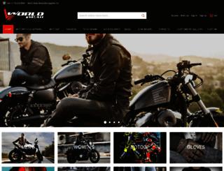 world-wear.com screenshot