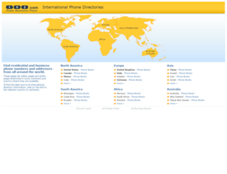 world.192.com screenshot