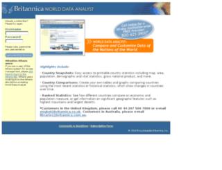 world.eb.com screenshot