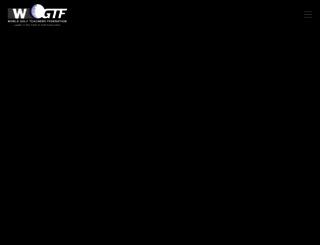 world.usgtf.com screenshot