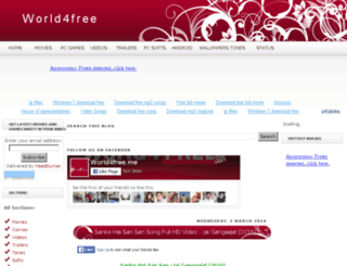 World4free