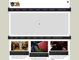 worldbestweblinkz.com screenshot