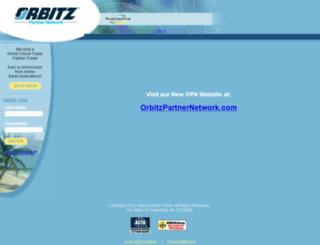 worldchoicetravel.com screenshot